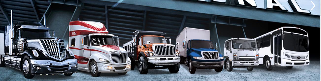35.5% cayó la venta de vehículos pesados en el 2020