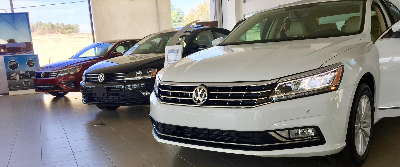 La venta de autos bajó un 7.2% en el mes de febrero: AMDA