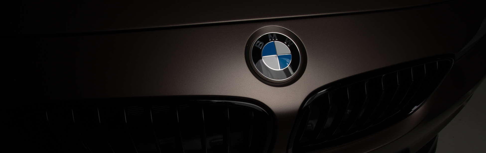 En febrero, las ventas del Grupo BMW han alcanzado nuevas alturas