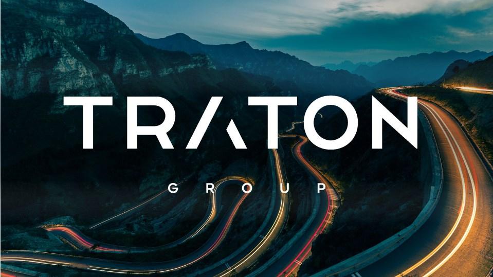 Volkswagen Truck & Bus en un movimiento estratégico cambiará su nombre a GRUPO TRATON