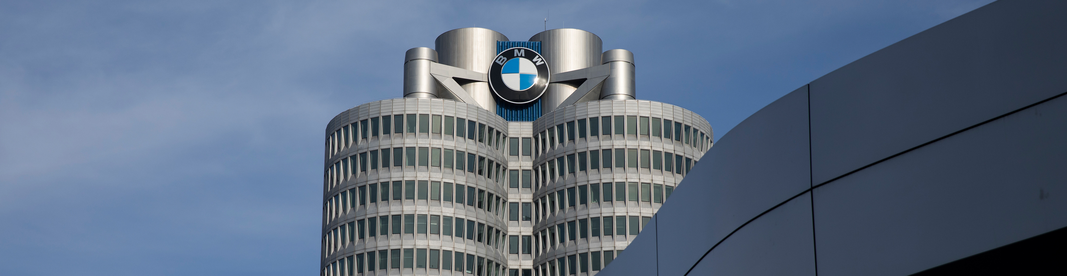 Las ventas mundiales del Grupo BMW continuaron creciendo en Noviembre