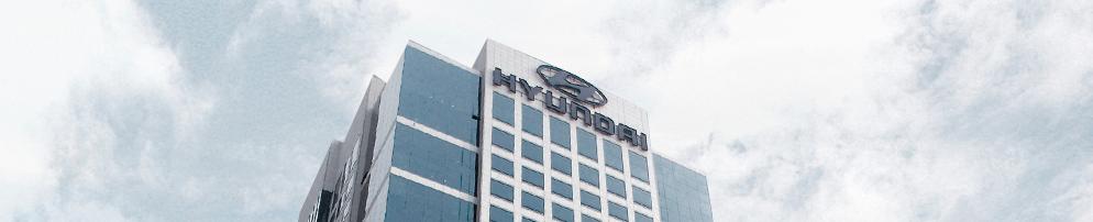 Resultados comerciales del 2018 de Hyundai en el mundo, 4.58 millones de unidades vendidas e ingresos de 86.9 mil millones de USD