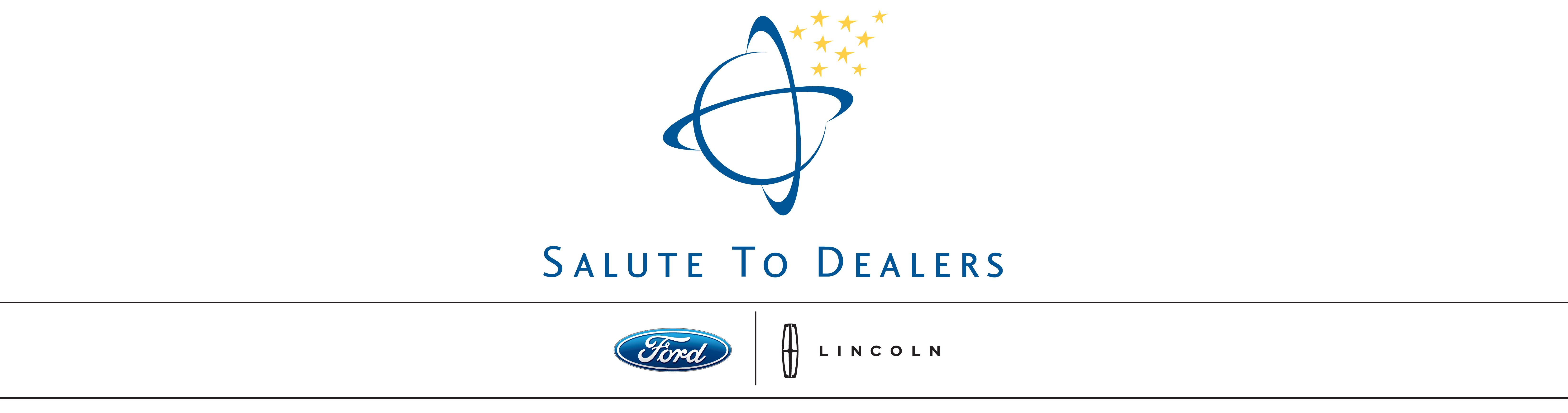 Ford de México reconoce a proyectos sociales de su Red de Distribuidores
