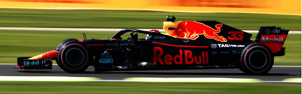 """Reporte Pirelli, el Gran Premio de México """"promete ser una gran pelea durante el resto del fin de semana """""""