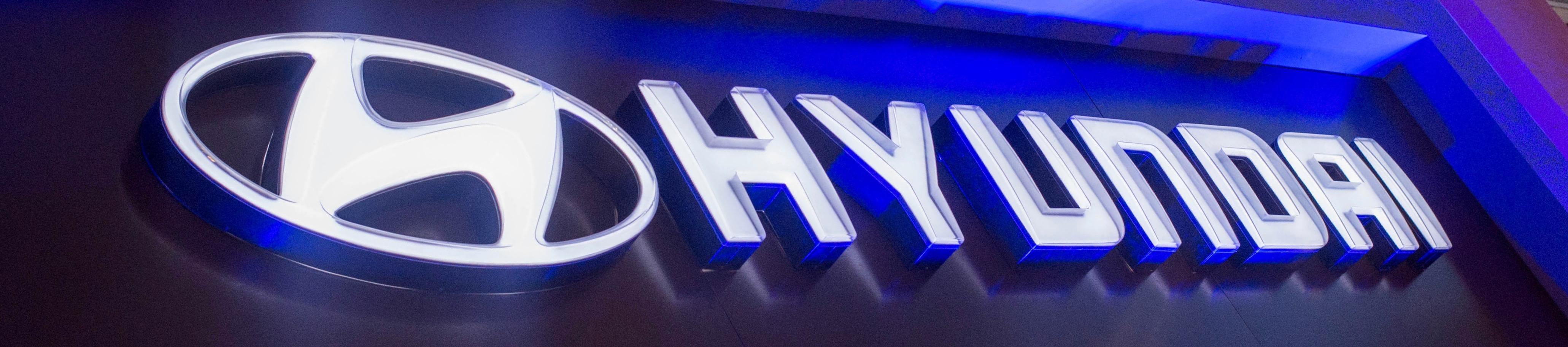 22.4% crecieron las ventas de Hyundai en el mundo