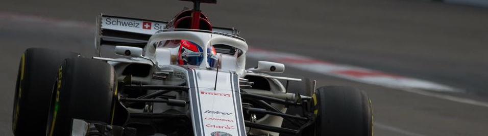 Tatiana Calderón la primera mujer latinoamericana en un auto F1