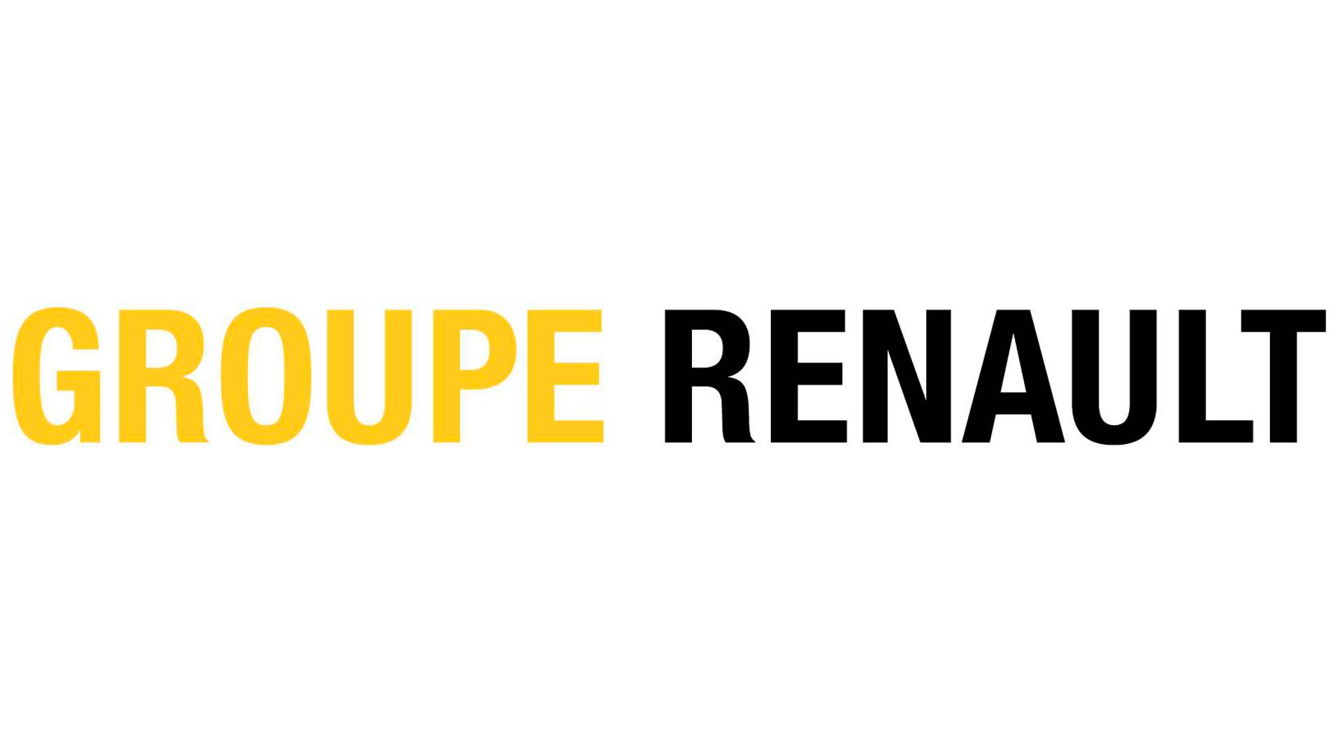 Cyril Abiteboul deja al Grupo Renault