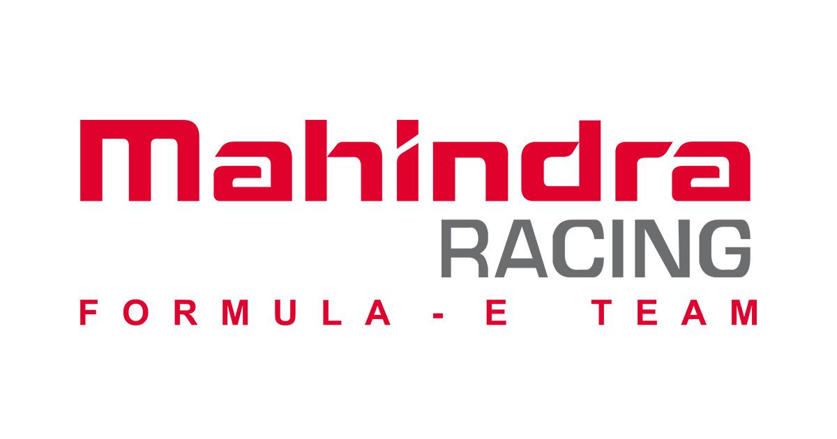 Mahindra con la mira puesta en conseguir su cuarto podio de la temporada de Fórmula E en México