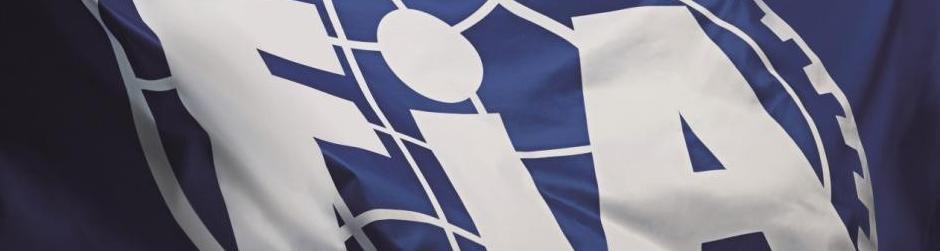 Jean Todt presidente de la FIA pide más esfuerzos para disminuir las fatalidades del camino