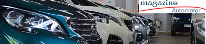 Hasta el mes de abril, ha crecido la venta de Autofinanciamientos: AMDA