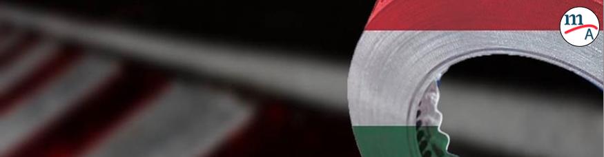 """""""El Hungaroring cae en la categoría de circuitos que presentan dificultad media para los frenos"""", Brembo"""