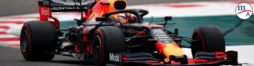 """""""Los seis primeros arrancarán con neumáticos medios"""", Pirelli"""
