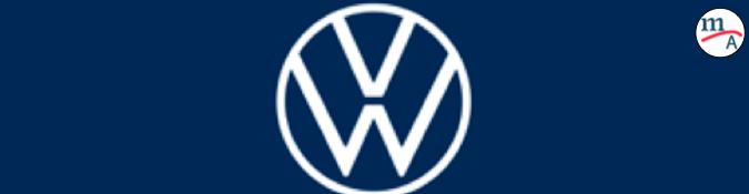 Volkswagen crea una nueva empresa de conducción autónoma