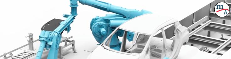 Nissan invertirá en nuevas tecnologías y equipos avanzados para sus plantas en todo el mundo