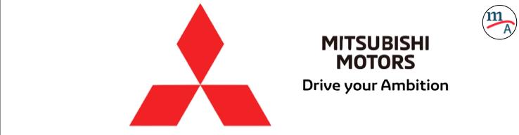 Investigan a Mitsubishi en Alemania por fraude de emisiones contaminantes en sus autos diesel
