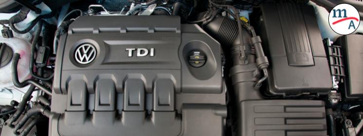 """Una corte canadiense multó a Volkswagen por el """"dieselgate"""""""