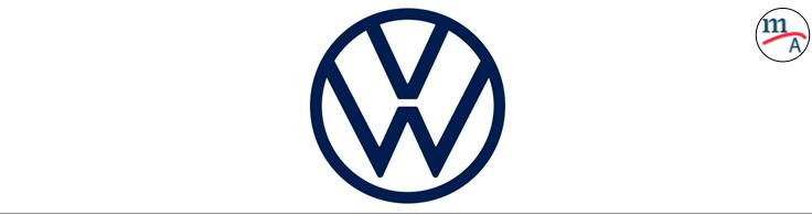 Volkswagen de México detiene su producción