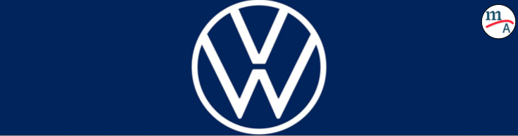 Nuevo paro técnico en Volkswagen de México