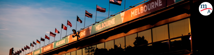 Opiniones de los equipos de la F1 por la cancelación del Australia GP