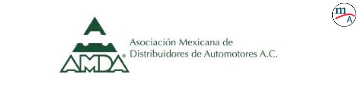 La AMDA persiste en sus demandas al Gobierno