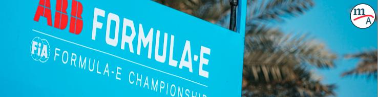 La Fórmula E y la FIA posponen el lanzamiento del auto Gen2 EVO hasta el Campeonato Mundial 2021/22
