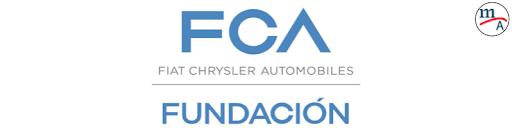 Fundación FCA México donó 125,000 cubre bocas quirúrgicos