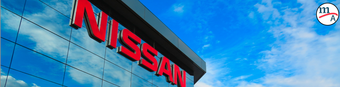 Nissan Mexicana con resultados excepcionales en su año fiscal 2020
