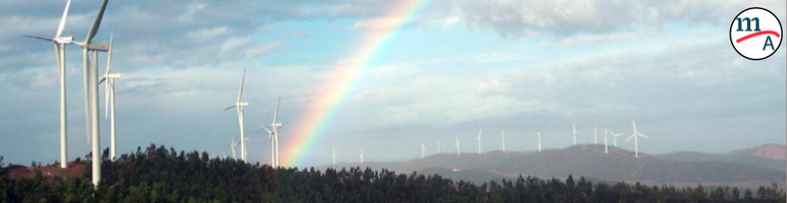 Los países del G20 apoyan la energía de combustibles fósiles: BNEF