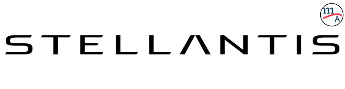 STELLANTIS: Es el nombre del nuevo grupo resultante de la fusión entre FCA y Groupe PSA