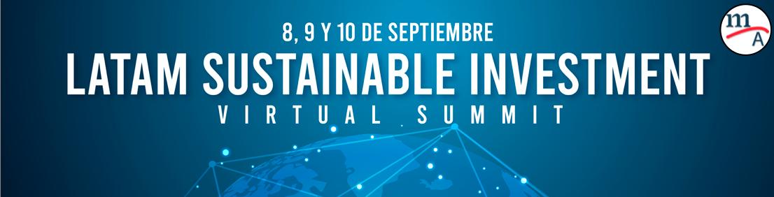 Lista la la Cumbre Latinoamericana de Transición Energética, Movilidad Sostenible y Sostenibilidad