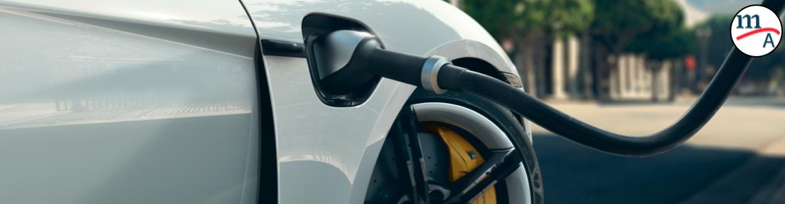 Porsche presente en la cumbre Latam Sustainable Investment