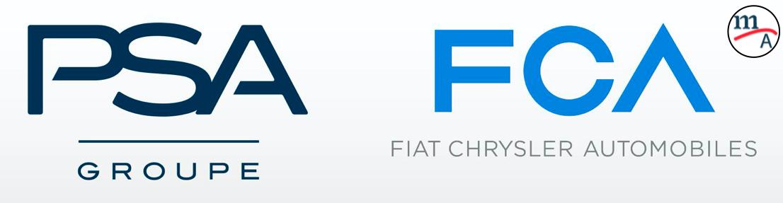 FCA y Groupe PSA fortalecen la estructura de capital inicial de Stellantis