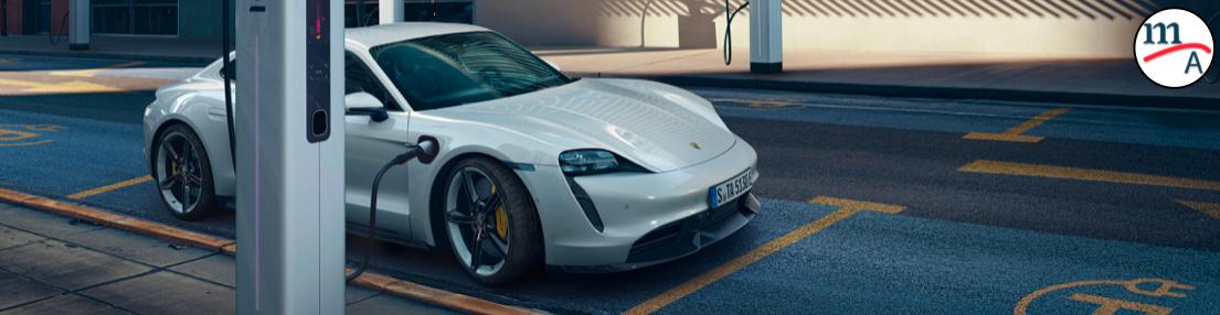 Los nuevos negocios de Porsche en Latinoamérica