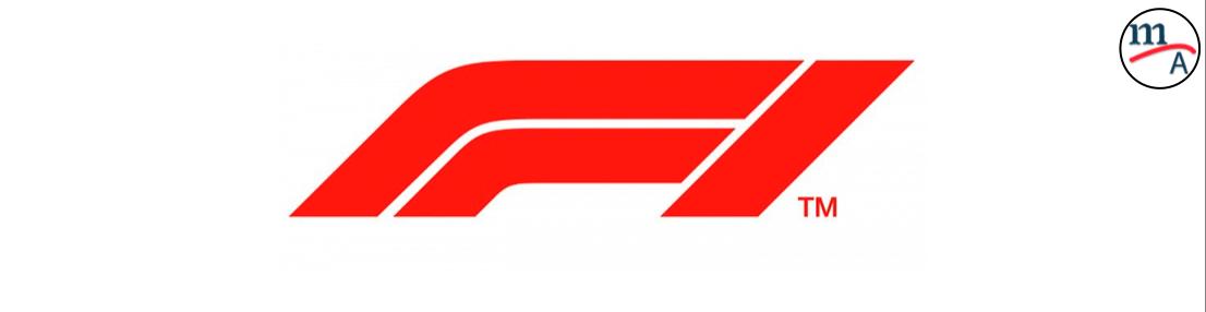 Stefano Domenicali deja Lamborghini y será el nuevo CEO de la F1