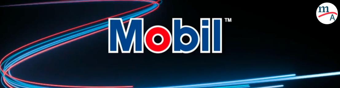5to Foro Latinoamericano de Productividad de Mobil