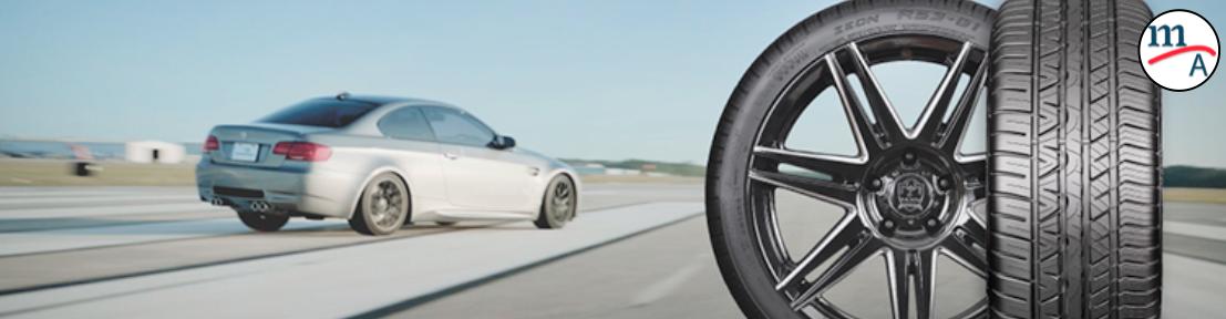 5 mitos y realidades sobre el uso de nuestros neumáticos
