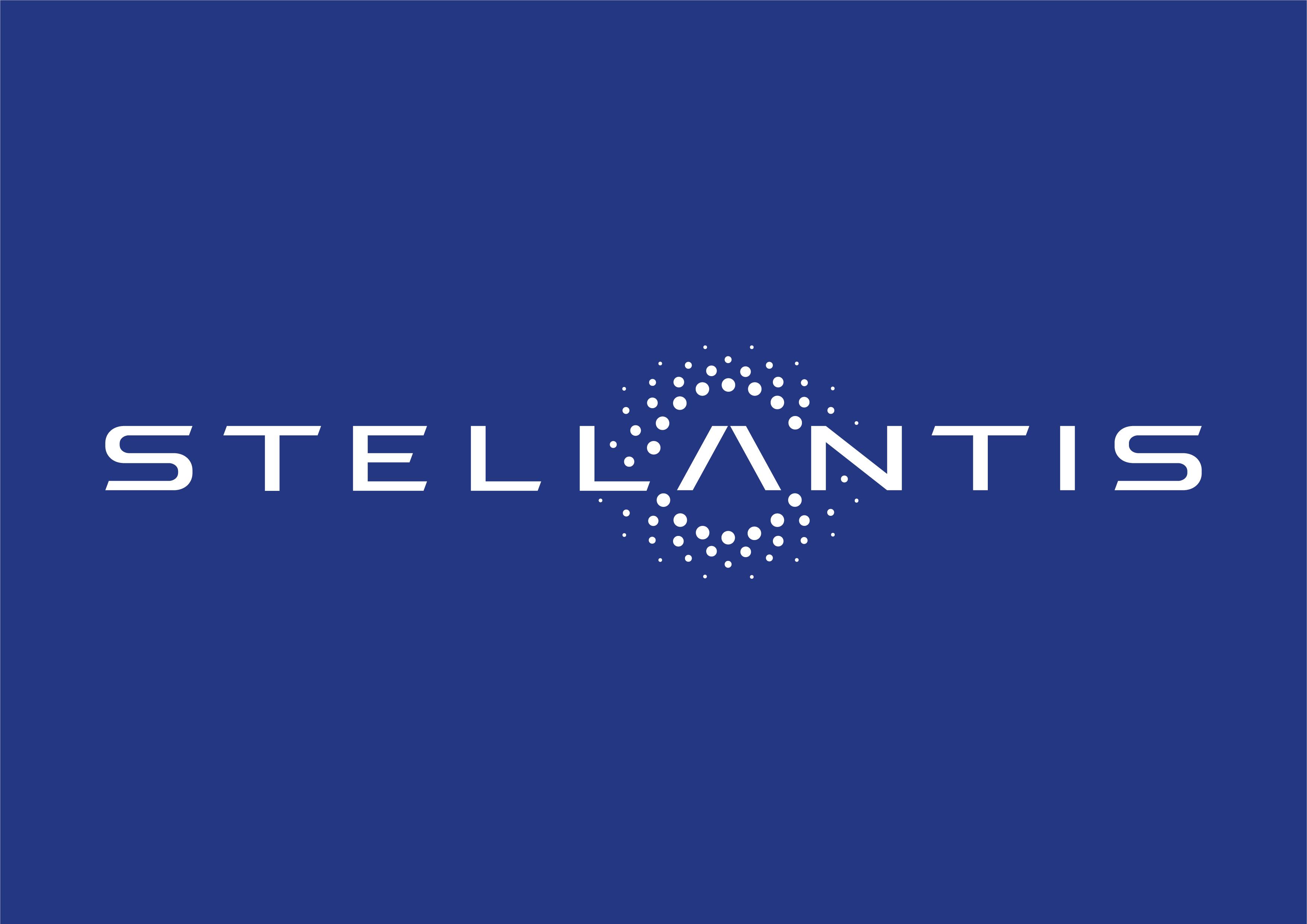 Stellantis México reporta más de 5 mil unidades vendidas