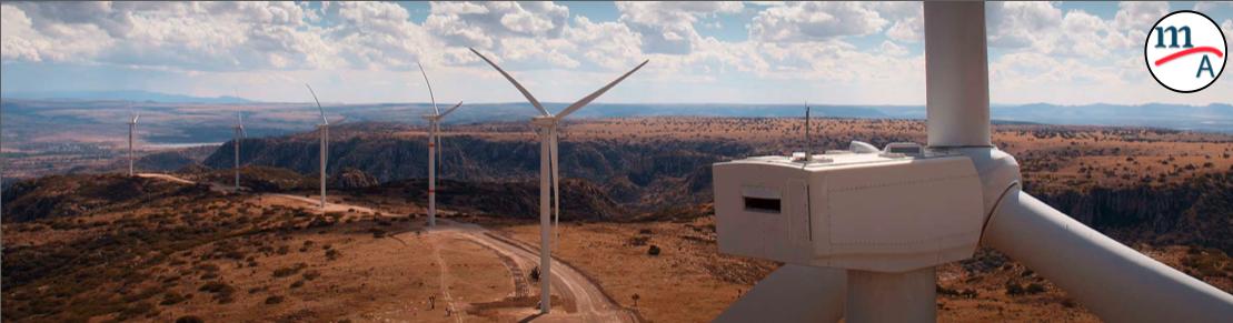 """""""La energía limpia en los mercados emergentes soporta un duro 2020"""", BloombergNEF"""