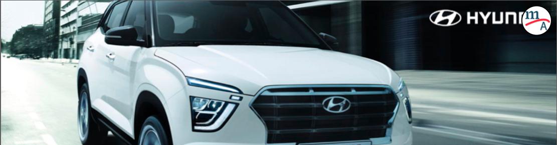 Hyundai Motor de México terminó el año con más de 32 mil unidades vendidas