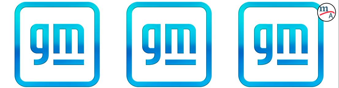 General Motors anuncia cambios en su estructura de ventas y mercadotecnia