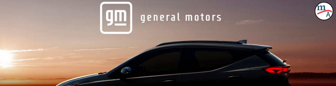 Resultados de negocios de GM del Q4 y del 2020