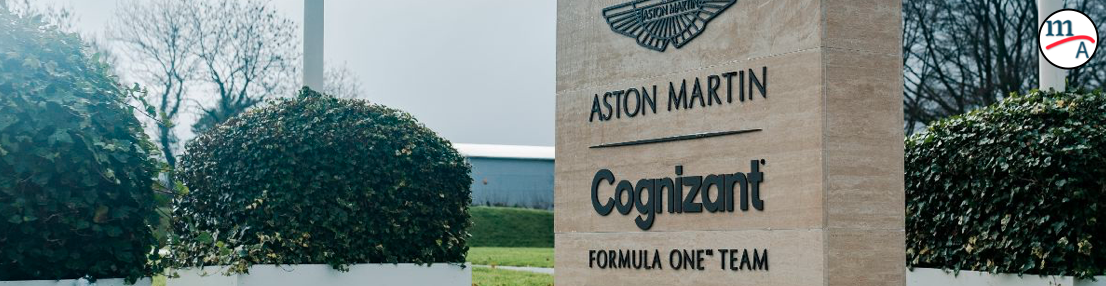 La FIA niega la solicitud de revisión de la descalificación de Vettel