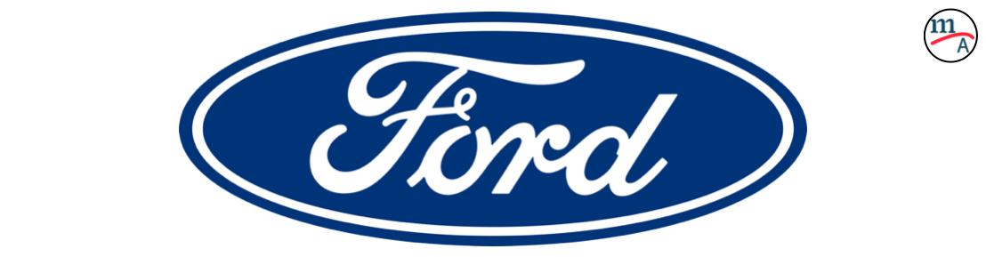 Desde hace 55 años, Ford México puso manos a la obra en la educación