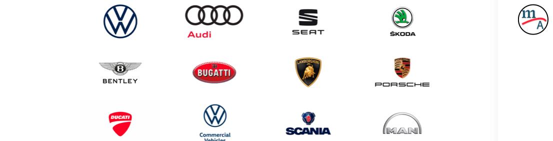 El Grupo Volkswagen regresa al Pacto Mundial de la ONU
