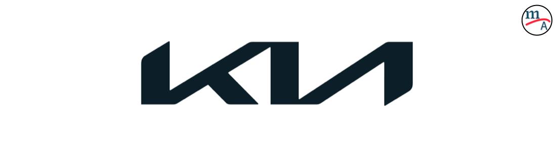 Las ventas globales de Kia subieron 8.6% en marzo