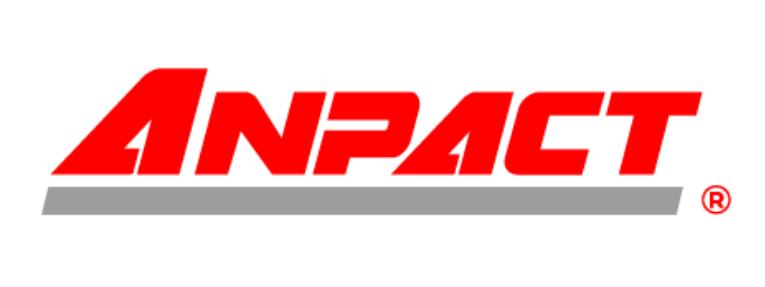 Cayó 15.2% la exportación de vehículos pesados: ANPACT