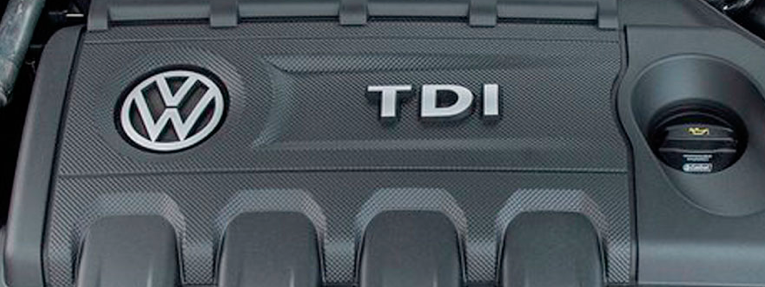 "Martin Winterkorn y Rupert Stadler responsables del ""dieselgate"": Volkswagen"