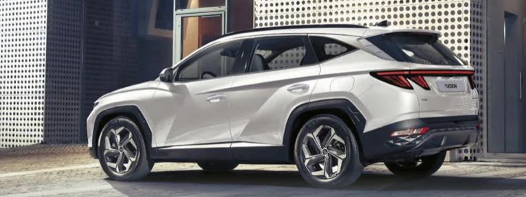 Hyundai México vendió 3.4 mil unidades en marzo
