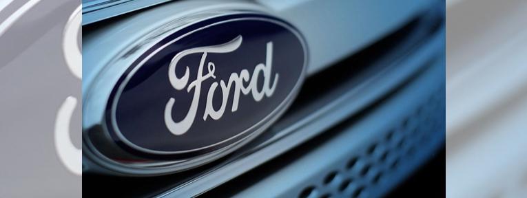 Ford de México seguirá apoyando con Proyecto México