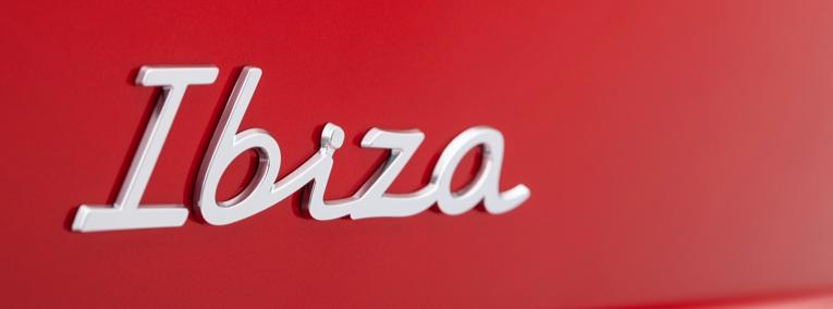 Galería: Nuevo SEAT Ibiza
